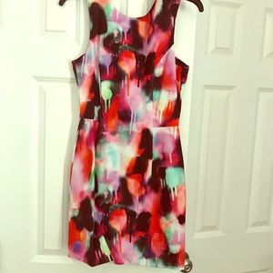 French connection dress. Never worn!